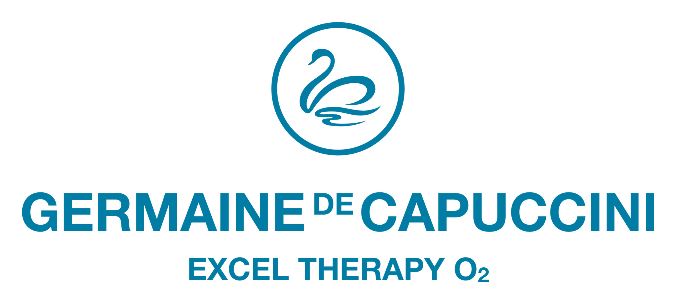 Excel Therapy O2
