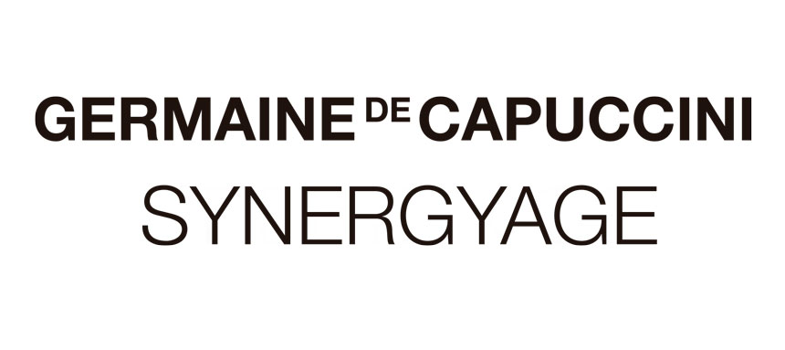 Synergyage
