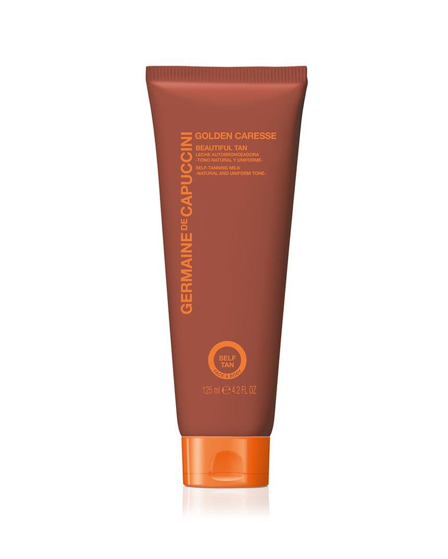 Beautiful Tan Face&Body Selvbruning