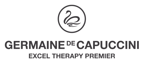 Excel Therapy Premier