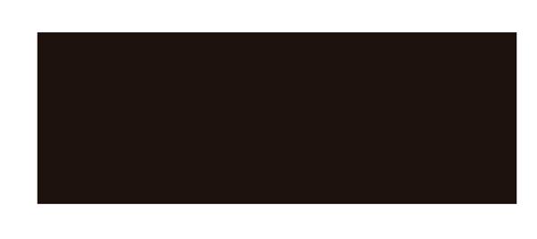 Germaine For Men