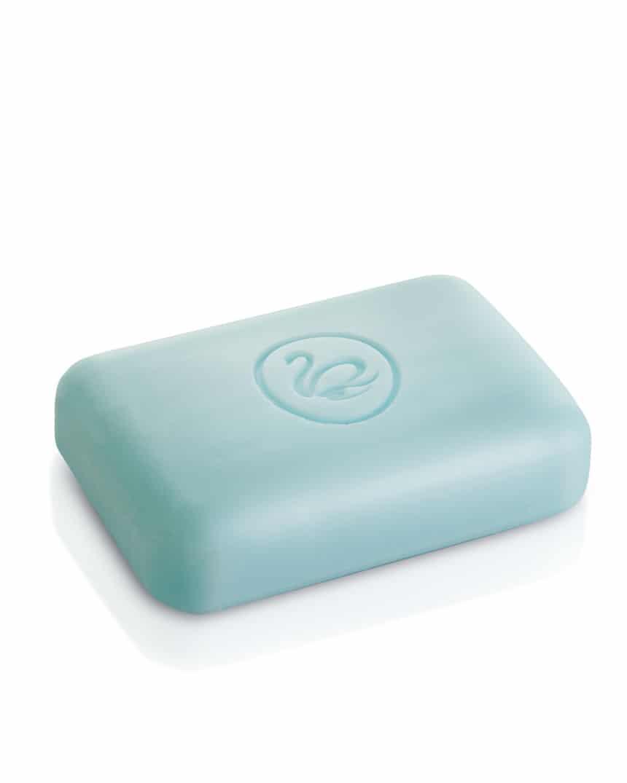 Purex Anti-Imp Dermo Cleanser