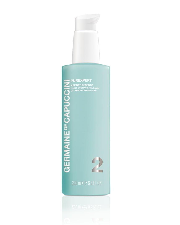 Purex Refiner Essence Fet Hud