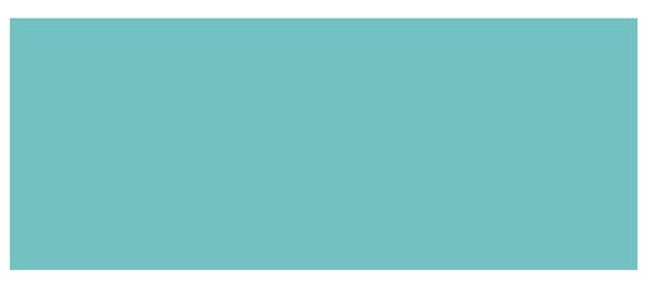Purexpert