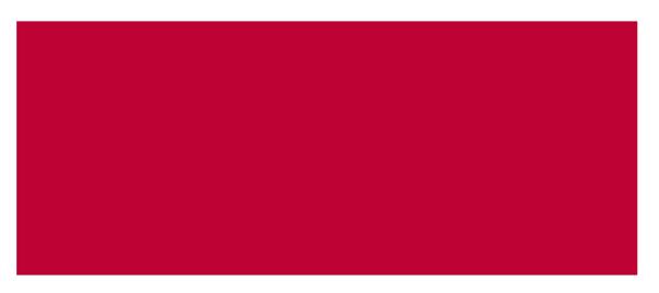 Timexpert Lift