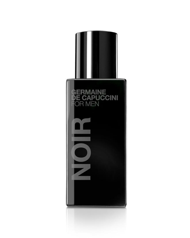 eau de parfum for menn germaine