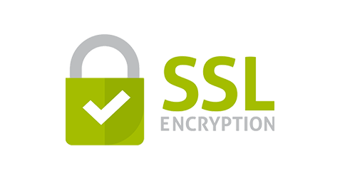 ssl-encryption-germaine