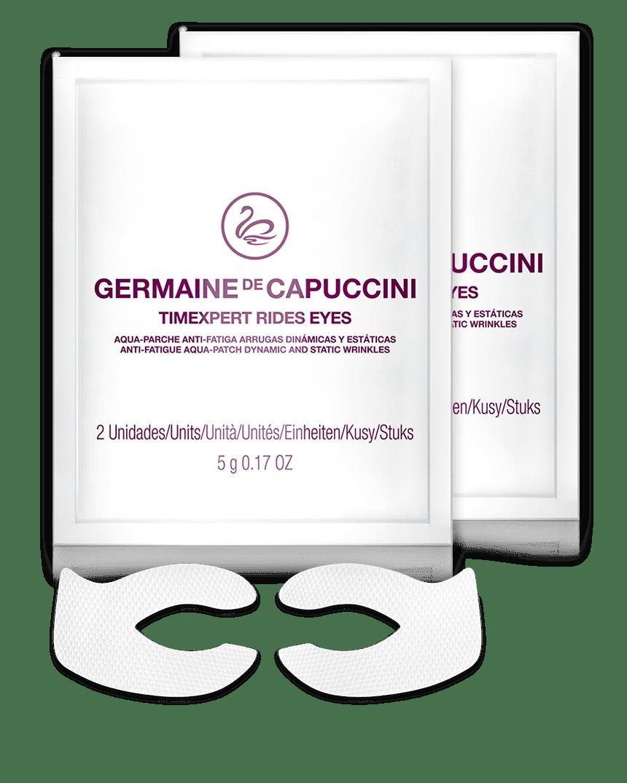 Anti Fatigue Aqua Patch