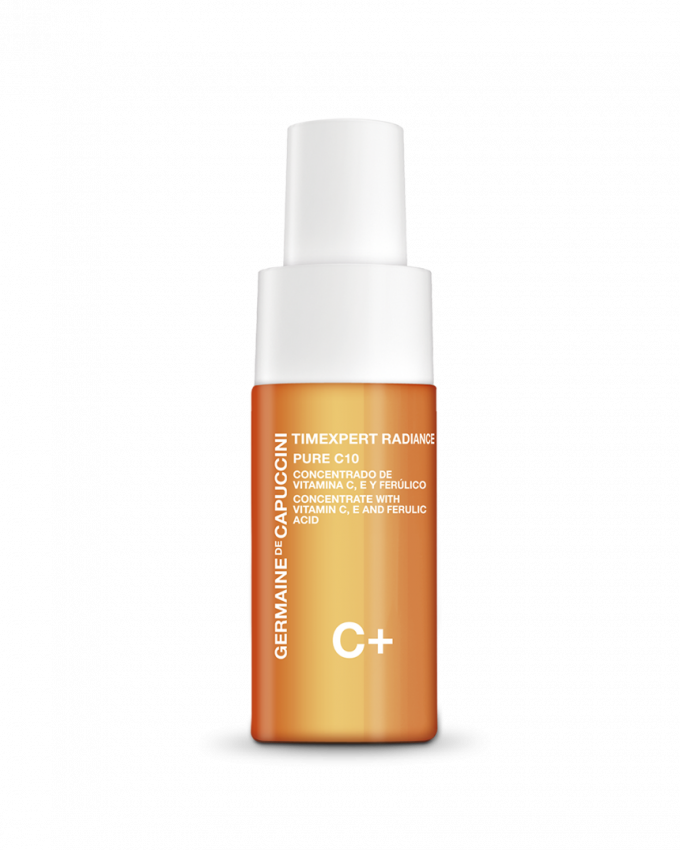 Timexpert Radiance C+ Pure C10 Concentrate
